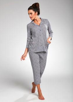 купить Пижама женская CORNETTE 603/178 в Кишинёве