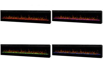 Электрический Очаг Prism BLF7451