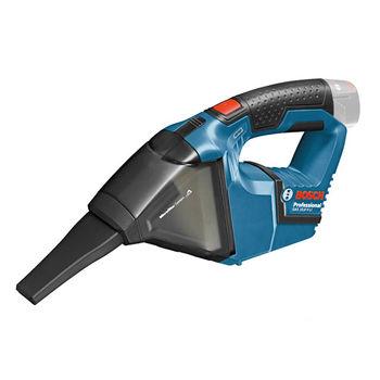 Пылесос Bosch GAS 12 V-LI 18 Вт