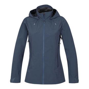 купить Куртка женская Husky Nakron L, AHD-9583 в Кишинёве