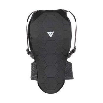 купить Защита спины Dainese Flexagon Back Protector Man, 4879958 в Кишинёве