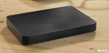 "купить Жесткий диск Toshiba Canvio Basics 1TB HDTB410EK3AA 2.5"" USB 3.0 в Кишинёве"
