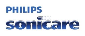 купить Philips Sonicare Airfloss в Кишинёве