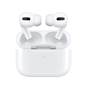 купить Беспроводные наушники Apple AirPods Pro в Кишинёве