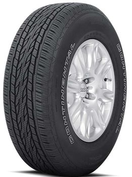 Continental ContiCrossContact LX2 265/70 R16