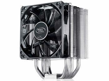 cumpără Sistem de răcire AC Deepcool ICE BLADE PRO V2 în Chișinău