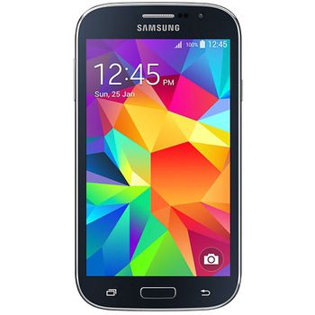 Samsung I9060i Galaxy Grand Neo Plus Black