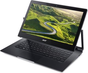 купить Acer Aspire R7-372T-53SK в Кишинёве