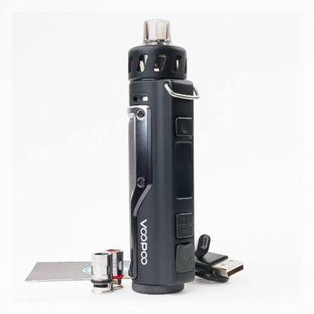 купить Voopoo ARGUS X 80W в Кишинёве