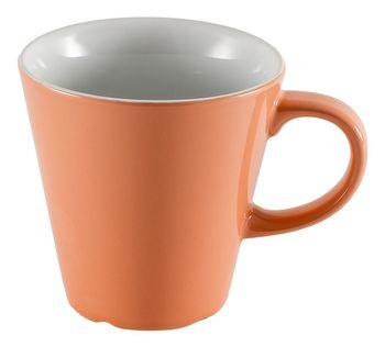 Чашка GIPFEL GP-7901 (400 ml)