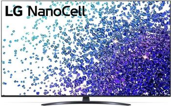 "купить Televizor 75"" LED TV LG 75NANO766PA, Black в Кишинёве"