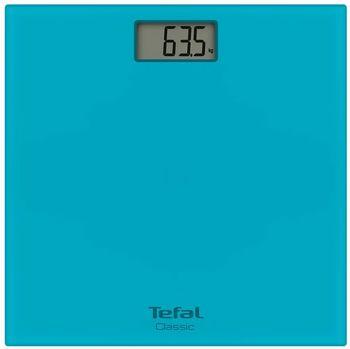 TEFAL PP1133V0