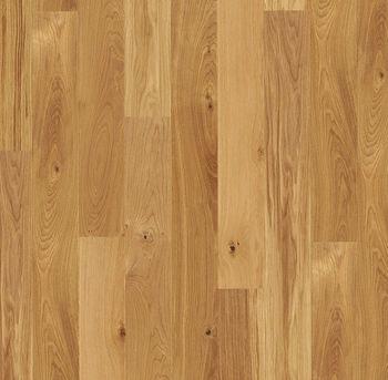 купить Паркетная доска Oak Rustic 135mm в Кишинёве