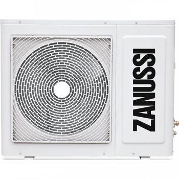 купить Кондиционер Zanussi Siena ZACS/I-12 HS/A20/N1 в Кишинёве