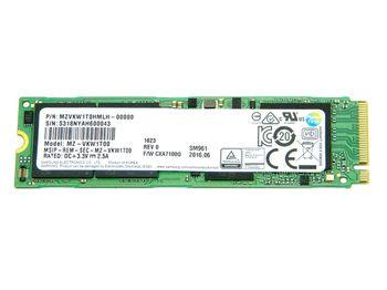 cumpără Solid-State Drive .M.2 NVMe SSD 1.0TB  Transcend 220S în Chișinău