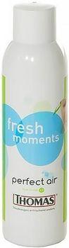 купить Ароматический освежитель воздуха - Fresh Moments в Кишинёве