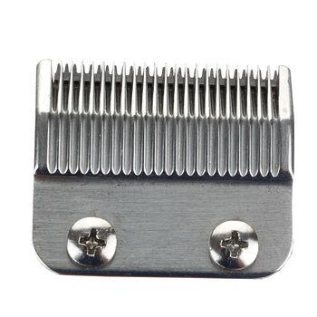 Ножевой блок для машинок 03-077 с винтами DEWAL LM-077