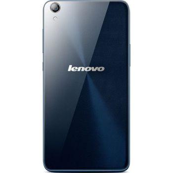 Lenovo S850 Blue 2 SIM (DUAL)