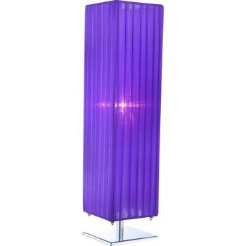Globo Лампа настольная Deco 24065