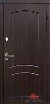 купить Дверь входная КАПРИ в Кишинёве