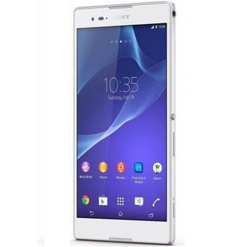 Sony Xperia T2 Ultra (D5303) White
