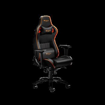 Gaming Chair Canyon Corax