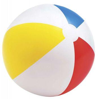 cumpără Intex Minge gonflabilă, 51 cm în Chișinău