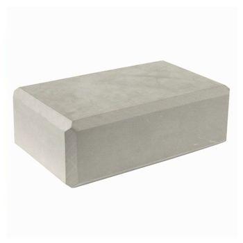 купить IOGA BLOK YG026-c EVA Solid Yoga Block в Кишинёве