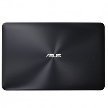 "cumpără Laptop ASUS X555LJ Black iCore i5 5200U-(2.20-2.70GHz)/4Gb/500Gb/GT920M 2048+HDMI/DVDRW/CR/WiFi/BT/HD Webcam/15.6"" HD în Chișinău"