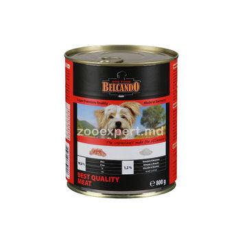 купить Belcando отборное мясо 800 gr в Кишинёве