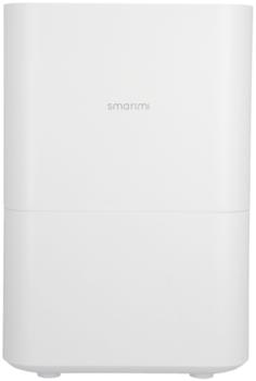 Увлажнитель воздуха Xiaomi Smartmi Pure Evaporative