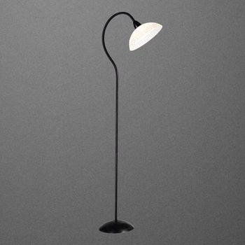 Globo Лампа Rustica 68840S