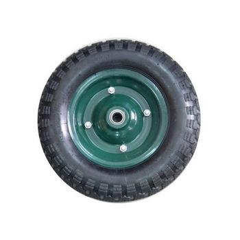 Колесо для тачки  Wheel PR 3.00-8 ELEPHANT