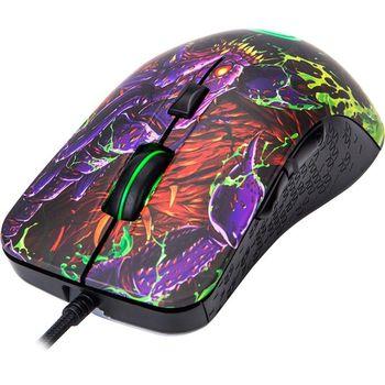 купить MARVO G932 Gaming Mouse в Кишинёве
