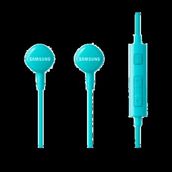 Наушники Samsung HS1303, Blue