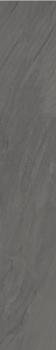 Керамогранитная плитка ULIVO Grigio 20x120 cm