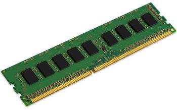 cumpără .4GB DDR4-2400MHz  Hynix Original  PC19200 în Chișinău