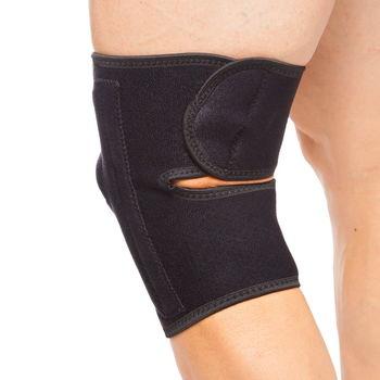 pentru a cumpăra o articulație pentru un genunchi