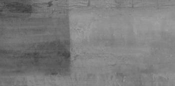 Виниловая плитка LVT Stone Missandei