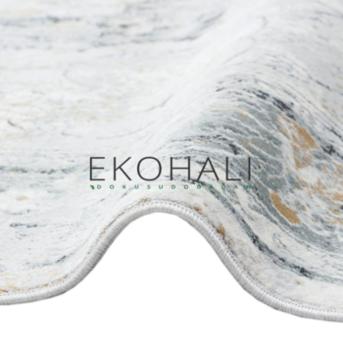 купить Ковёр ручной работы E-H VERONA VR 09 Cream Grey в Кишинёве