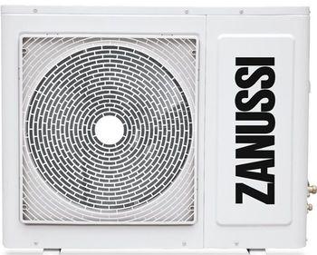 Кондиционер Zanussi ZACU-18 H/ICE/F1/N1