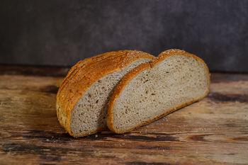 Хлеб Amatori