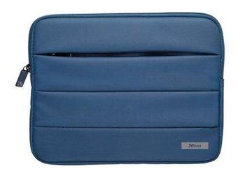 "Trust  Universal Tablet Case 7-8"" Blue"