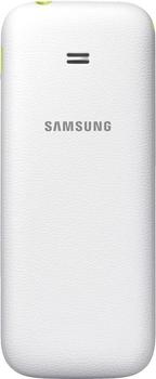 Samsung SM-B310, White