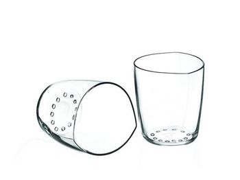 Набор стаканов для ликера WB 2шт, 170ml