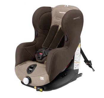 cumpără Bebe Confort scaun auto Iseos Isofix în Chișinău