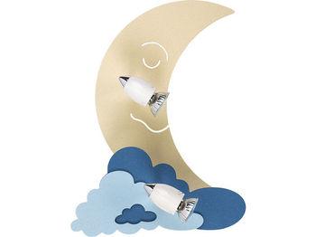 купить Светильник GOOD NIGHT 2л 5838 в Кишинёве