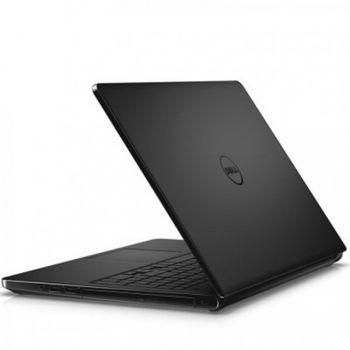 купить Dell Inspiron 15 5559 Black (FHD i7-6500U 16G 2T R5M335) в Кишинёве