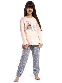 купить Пижама для девочек Cornette DR 781/84 в Кишинёве