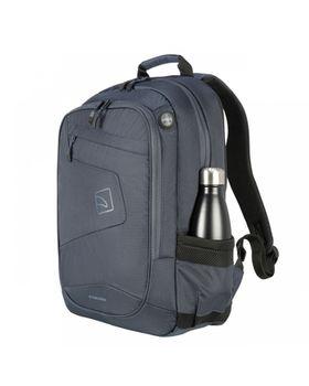 """17.3"""" Рюкзак для ноутбука Tucano Lato, Blue"""